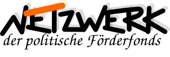 Netzwerk Selbsthilfe Logo