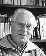 Kurt Wafner